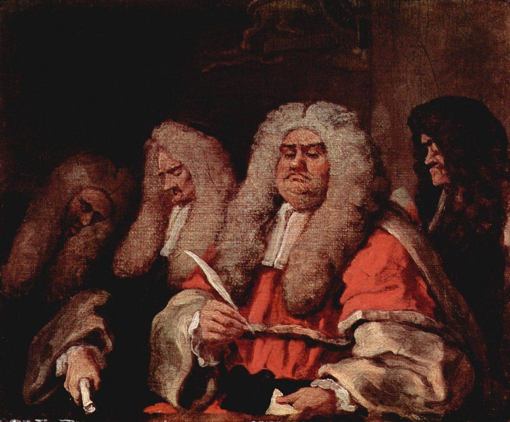 william_hogarth_the_court
